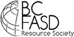bc-fasd-resource-society